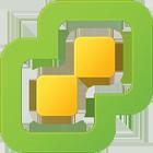 VMware-vSphere-Client