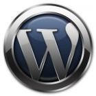 Как разделить большую статью на страницы в WordPress