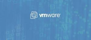 Переполнение базы vmWare vCenter (VIM_VCDB) из-за vSphere Management Assistant
