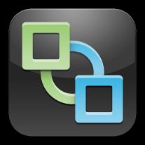 Установка и настройка View Connection Server 5.0