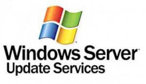 Удаление старых обновлений на Windows Server Update Services (WSUS)