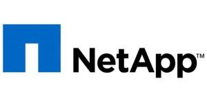 Основные команды NetApp (DataONTAP 7-mode) или шпаргалка администратора NetApp
