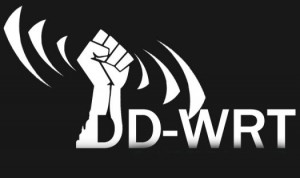 Multiple WLAN — гостевой wi-fi доступ на прошивке dd-wrt