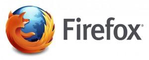 Mozilla Firefox зависает при просмотре видео с Youtube и использовании других Flash