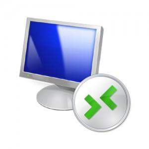 RDS Shadow – подключаемся к сессии пользователя в Windows 2012 R2