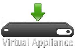 Составляем свой список полезных Virtual Appliance