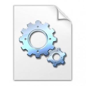 Thumbs.db: что это за файл и как его удалить