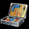 tool-kit-icon-96