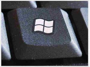 Основные сочетания клавиш Windows 8/8.1/RT