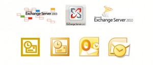 Отзыв отправленных писем в Outlook 2010, 2007, 2003