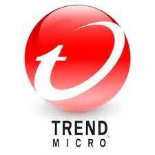 Trend Micro OfficeScan — удаление клиента с неизвестным паролем