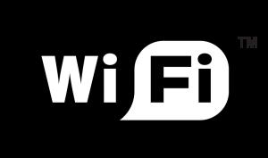 Wi-Fi 2,4 ГГц против 5 ГГц, отличия: плюсы и минусы