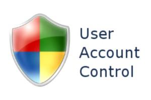 Полное отключение UAC в Windows 7 и Windows 8, 8.1 – Контроль учётных записей