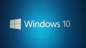 Как принудительно скачать и установить мастер бесплатного обновления до Windows 10 (KB3012973)