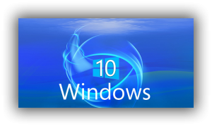 Откат до Windows 8.1 с Windows 10 Pro Insider Preview