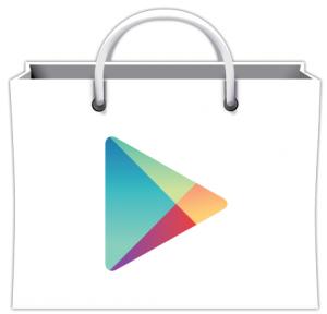 Android, ошибка: «Невозможно установить надежное соединение» после входа в Google Play»