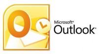 Outlook 2007 — Невозможно создать файл. Щелкните правой кнопкой мыши…
