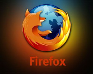 Оптимизация Mozilla FireFox: снижаем потребление оперативной памяти, ускоряем загрузку браузера и пр.