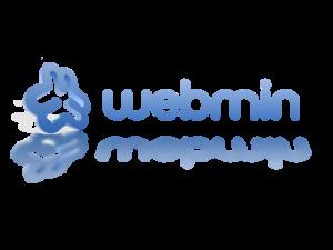 Webmin — мощный, простой и эффективный интерфейс управления web сервером на UNIX