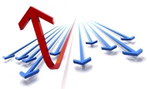 Автоматический запуск процесса с определенным (повышенным/пониженным) приоритетом