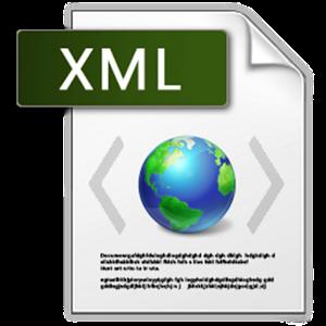 Для чего нужны файлы XML и чем их открыть