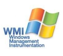 WMI на службе системного администратора.