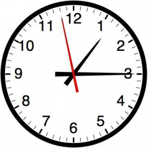 Ограничение доступа по времени на сервер терминалов без AD
