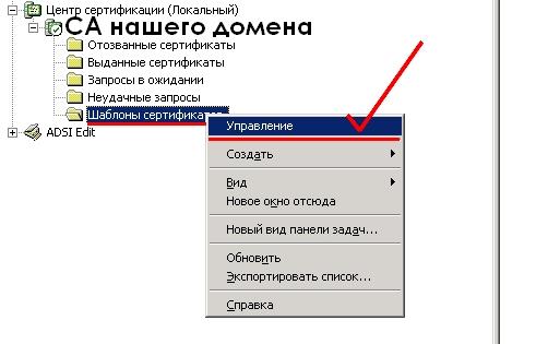 vca01