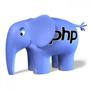 Не удаляются файлы сессий PHP
