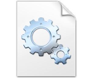 Автоматический перезапуск службы агента сервера 1С Предприятия 8 и/или любой другой службы.