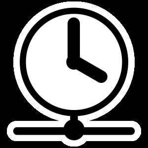 Как указать службе времени Windows Server NTP сервер?