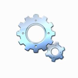 Создание определяемой пользователем службы Windows