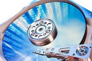 Как восстановить разделы жесткого диска в т.ч. из Windows