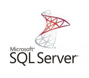 Создаем backup всех баз даных в MSSQL 2008/2012