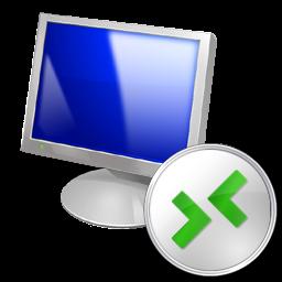 Обновление протокола RDP в системе Windows и поддержка проверки на уровне сети в Windows XP