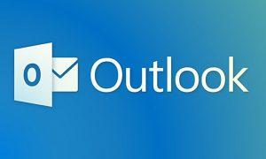 Июнь, июль 2017. Outlook стал выборочно блокировать доступ к вложениям в т.ч. doc, docx, xls, xlsx, pdf.