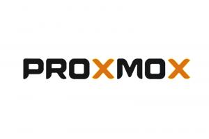 Проброс USB в Proxmox