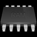 ram firefox