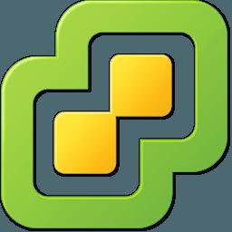 Переполненная база данных VCenter Server Appliance 5.x запрещает вход в систему