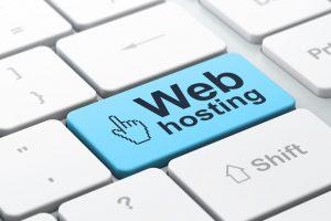 Веб хостинг и выделенный сервер что лучше?