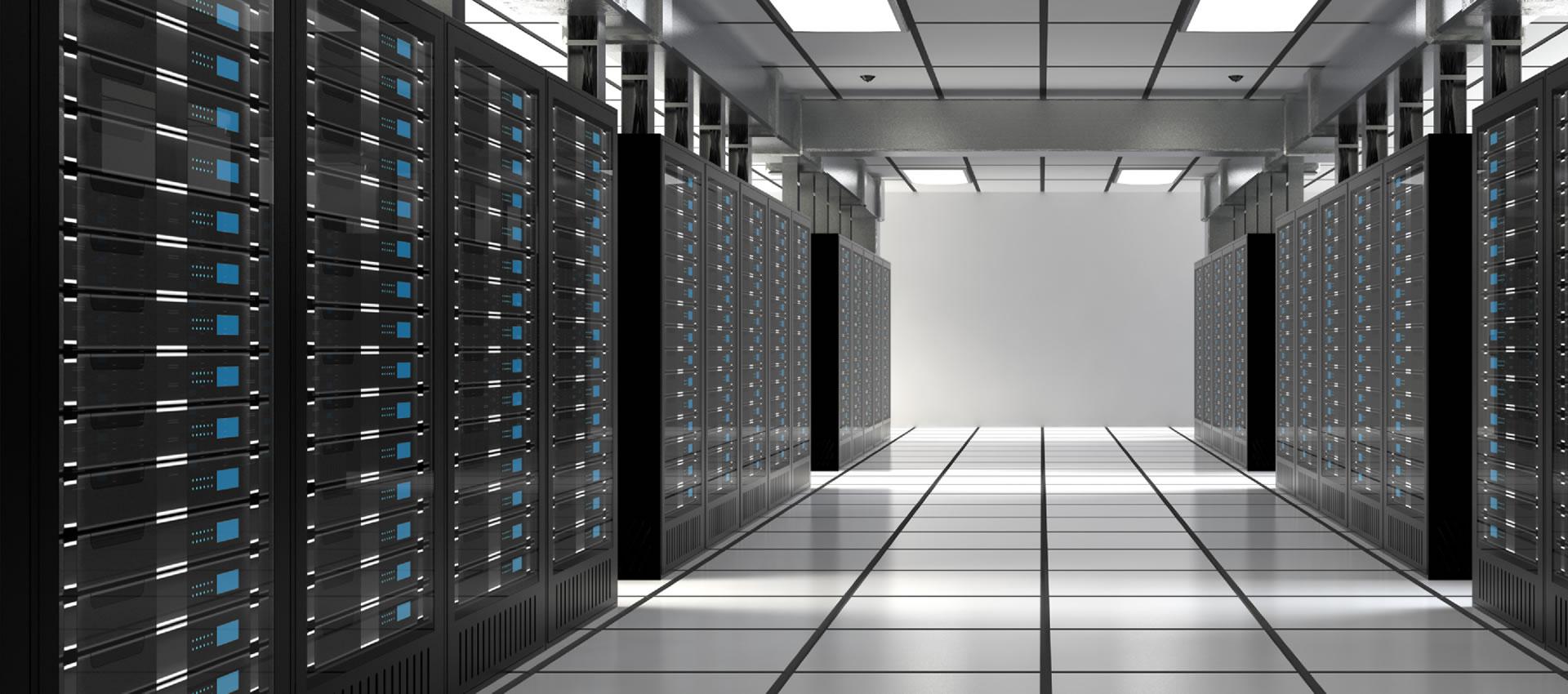 какой лучше всего хостинг кс серверов