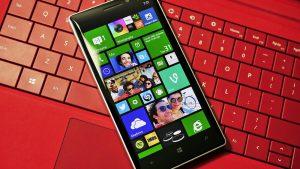 Перенос контактов с Windows Phone на другие устройства (Android, iOS и т.д.)