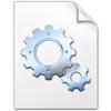 Скачать msvcp140.dll, vcruntime140.dll для Windows 7,8,10  x64/x84 — Что за ошибка, и как её исправить?
