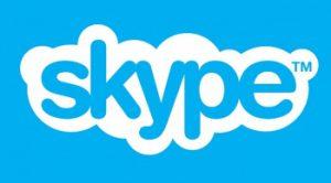 Как сделать ссылку на Скайп в HTML