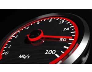 Ограничение скорости в MikroTik