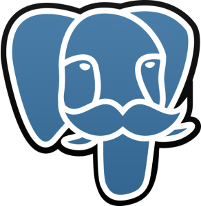 Сброс пароля в PostgreSQL на Windows платформах