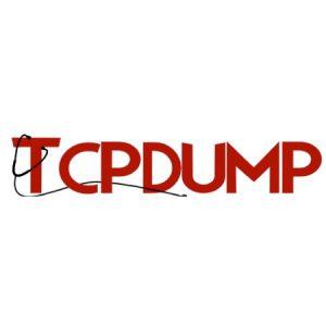 Команды и примеры использования tcpdump