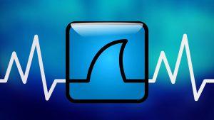 Анализ SIP протокола tcpdump-ом +Wireshark