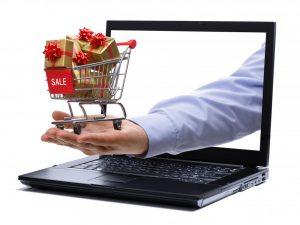 Успешный интернет-магазин: несколько идей начать бизнес