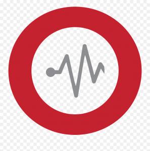 Пошаговая установка сервера сбора логов Graylog на CentOS